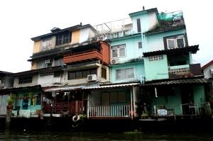 Air conditioning Bangkok
