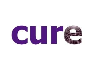 CURE_logo1