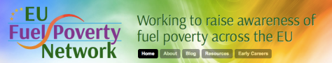 Harriet has been leading the 'EU fuel poverty network' - an online portal that documents this phenomenon in the European context.