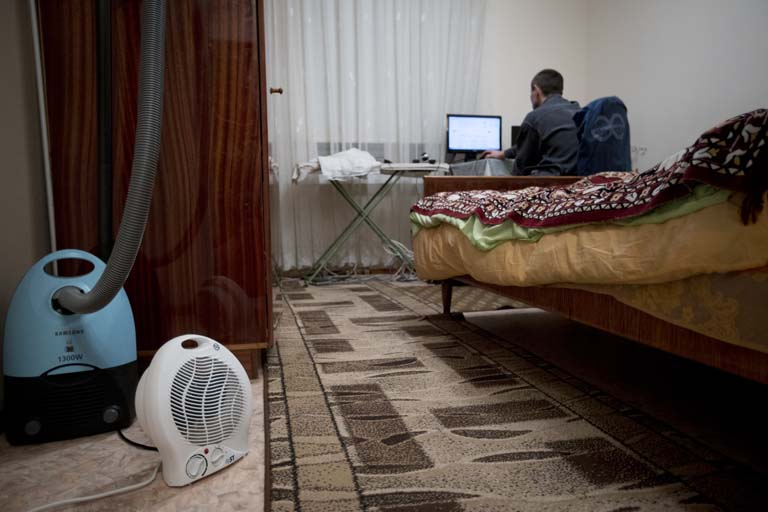 EnAct_UKR_single_heating_fan_stephans_room_PM_024