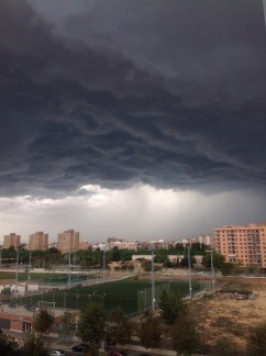 storm-499912_960_720