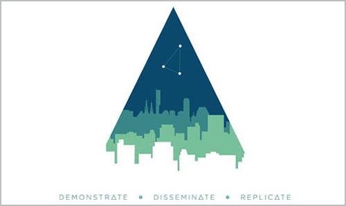 Triangulum-logo500x298