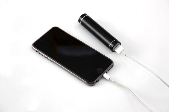 battery-1049668_1920.jpg